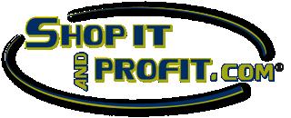 ShopitandProfit.com